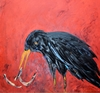 Raven #2 48x48 Artist's Collection.jpg