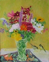 Sandra Capland 2 summer_bouquet_with_birds.jpg