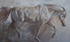 Shannon Ford Stallion on the Scent II 36 X 60 Acrylic on Canvas.png