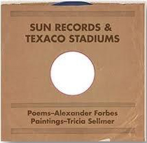 sun_records_texaco_stadium_header.jpg