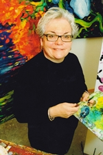 Tricia Sellmer Painting.jpg